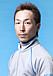 競艇選手 荻野裕介 (4085)