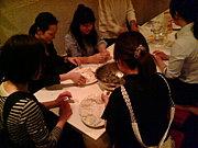 新潟県で友達を作ろうの会