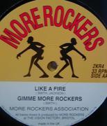 =MORE ROCKERS=
