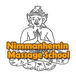 Nimmanhemin Massage School