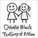 Othello Black