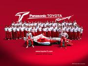 F1を見て感動した人集合!!