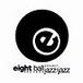 EIGHT BALL RECORDS