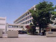 埼玉県立深谷高校
