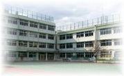 大田区立入新井第五小学校