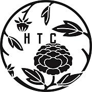 H.T.C  初瀬ツーリング倶楽部
