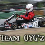 Team OYG'z