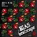 BIAS beatscape
