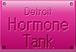 Detroit Hormonetank