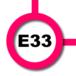 [E33]大江戸線落合南長崎コミュ