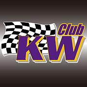 Club KW
