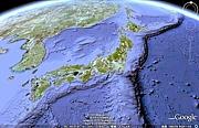 東日本大震災 自治体の取組み