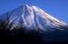 富士山大好き!