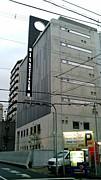 ヒコ・みづの 大阪校