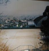 神戸高校硬式テニス部