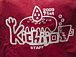 Kichi Fesリーダー会/09!!