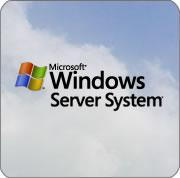 自宅サーバー for Windows