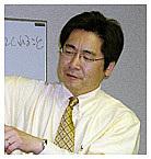 堀内伸浩さんファンクラブ