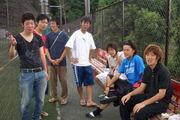 FC湘南ブラン