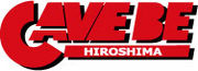HIROSHIMA CAVE-BE
