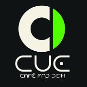 CUE cafe&dish