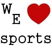 スポーツが好きっ!