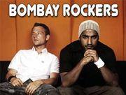 Bombay Rockers