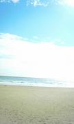 平日サーフィン