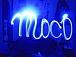 MOCO (new)