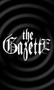 \the GazettE/