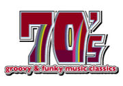 70's 〜Groove&Funky Music☆〜