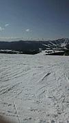 I☆LOVE スノーボード