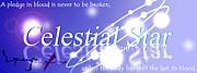 CelestialStar