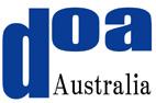 DOAオーストラリア