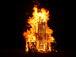 LA焚火の会