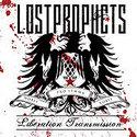 lostprophets.