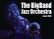 The BigBand Jazz Orchestra!