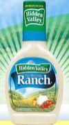 RanchDressing
