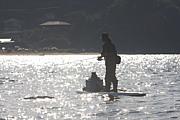 全日本釣った魚とドヤ顔選手権