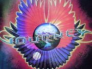 JOURNEY   `80年代ロック最高!