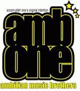 ambone (エムビーワン)