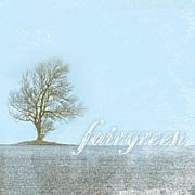 Fairgreen