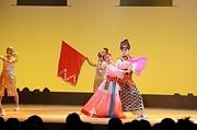 DANCE イベント&ステージ!!