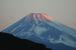 ボーダー登山パート