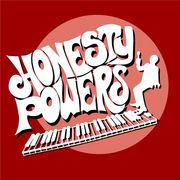 HonestyPowers
