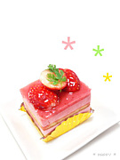 グルメ部〜美食家の集い〜
