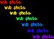 WUB -photo-