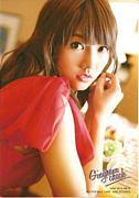 [AKB48] 高城亜樹Love