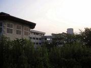 ☆2001年度江並中学校卒業生☆