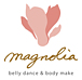 magnolia〜Belly dance